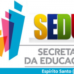 Matrícula SEDU ES 2021: sedu.es.gov.br, Inscrições e Resultado
