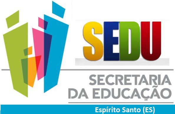 Matrícula SEDU ES 2020