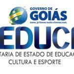 Matrícula SEDUC GO 2020: Portal do Aluno e Boletim Escolar Online