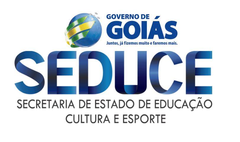 Matrícula SEDUC GO 2020