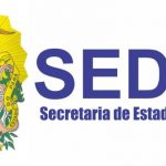 Matrícula SEDUC PA 2021: Portal do Aluno, Boletim Escolar e Contato SEDUC