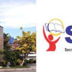 Matrícula SEDUC Manaus 2020: Documentos Necessários, Calendário e Consulta Boletim Online