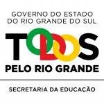 Matrícula SEDUC RS 2020: www.educacao.rs.gov.br