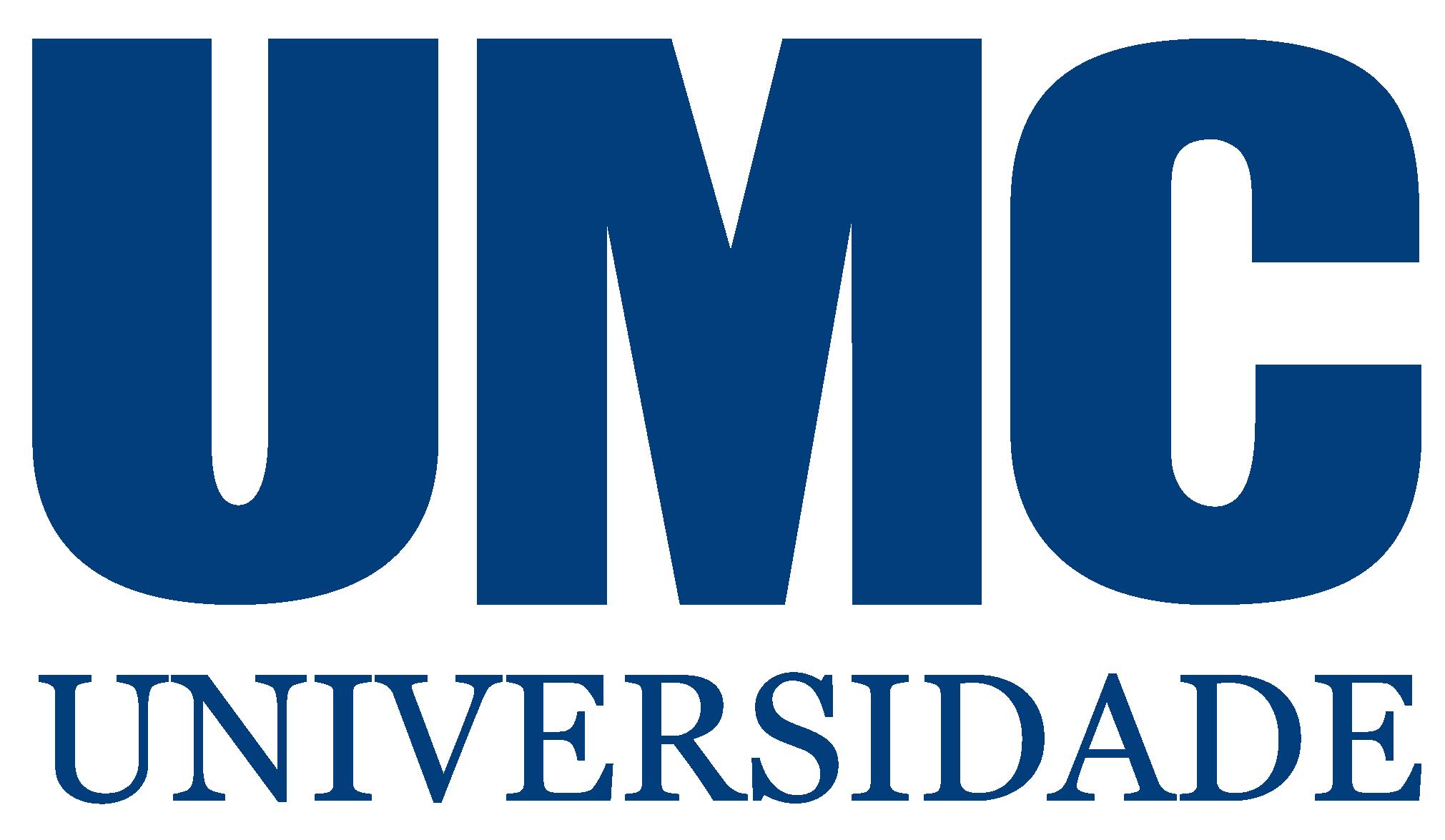 Universidade de Mogi das Cruzes