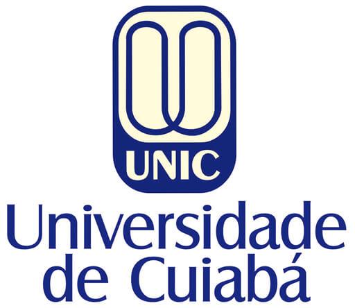 Universidade de Cuiabá
