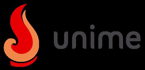 União Metropolitana de Educação e Cultura