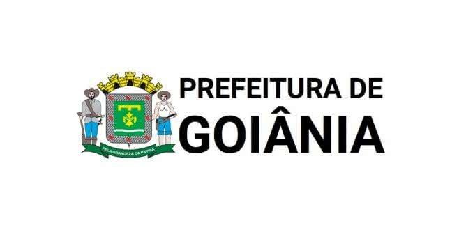 Matrícula Escolar Goiânia 2021