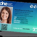 Carteira de Estudante 2022: Como fazer carteirinha do estudante