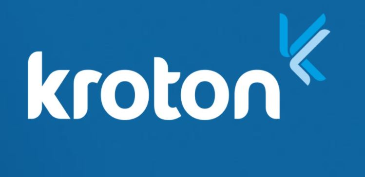 Portal do Aluno Kroton 2021