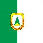 Matrícula Cuiabá MT 2022: Inscrições WEB, matricula.seduc.mt.gov.br