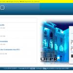 Portal do Aluno UFPR: Como Acessar, Vestibular UFPR